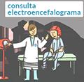 consulta electroencefalograma