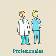 doctortea profesionales