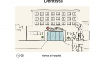 00_Dentista (00101)