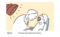 00_Dentista (01419)