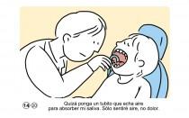 00_Dentista (01850)