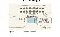 00_OFTALMOLOGIA (00087)