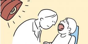 foto Dibujos Animados