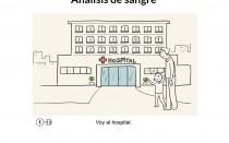analisis.001