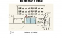 radiografiaBucal.001