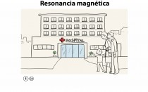resonancia_una-1