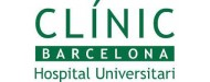 Cínic Barcelona Hospital Universitari