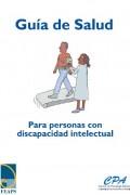 Guía de salud para personas con discapacidad intelectual