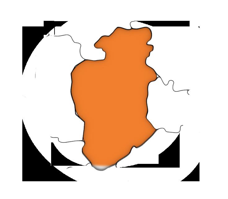 mapa_burgos copy